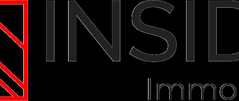INSIDE logo noir horizon